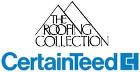 CertainTeed Roofing Contractors