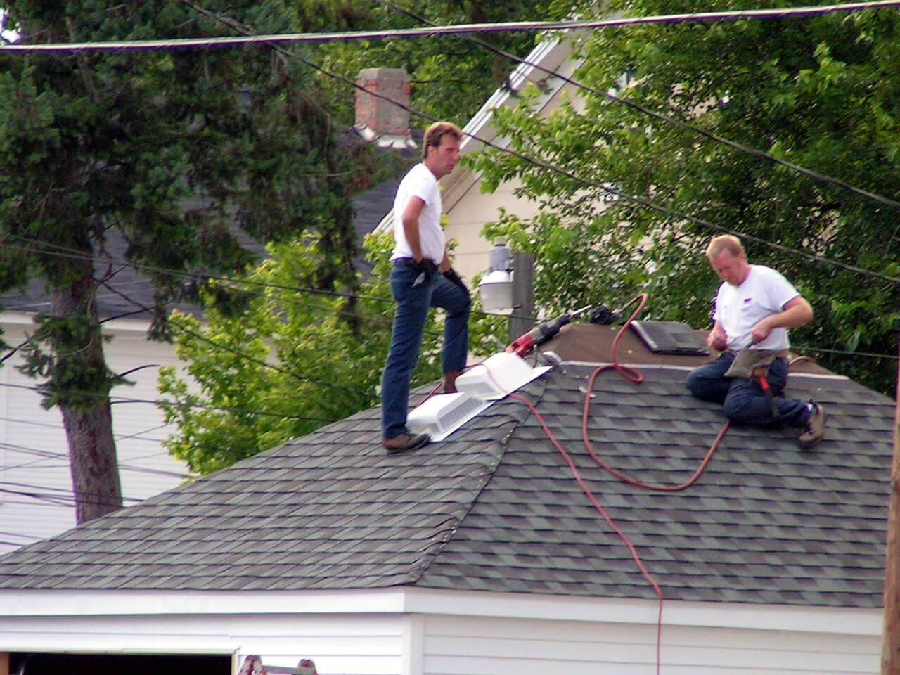 Issaquah Roofing, Issaquah Roofing
