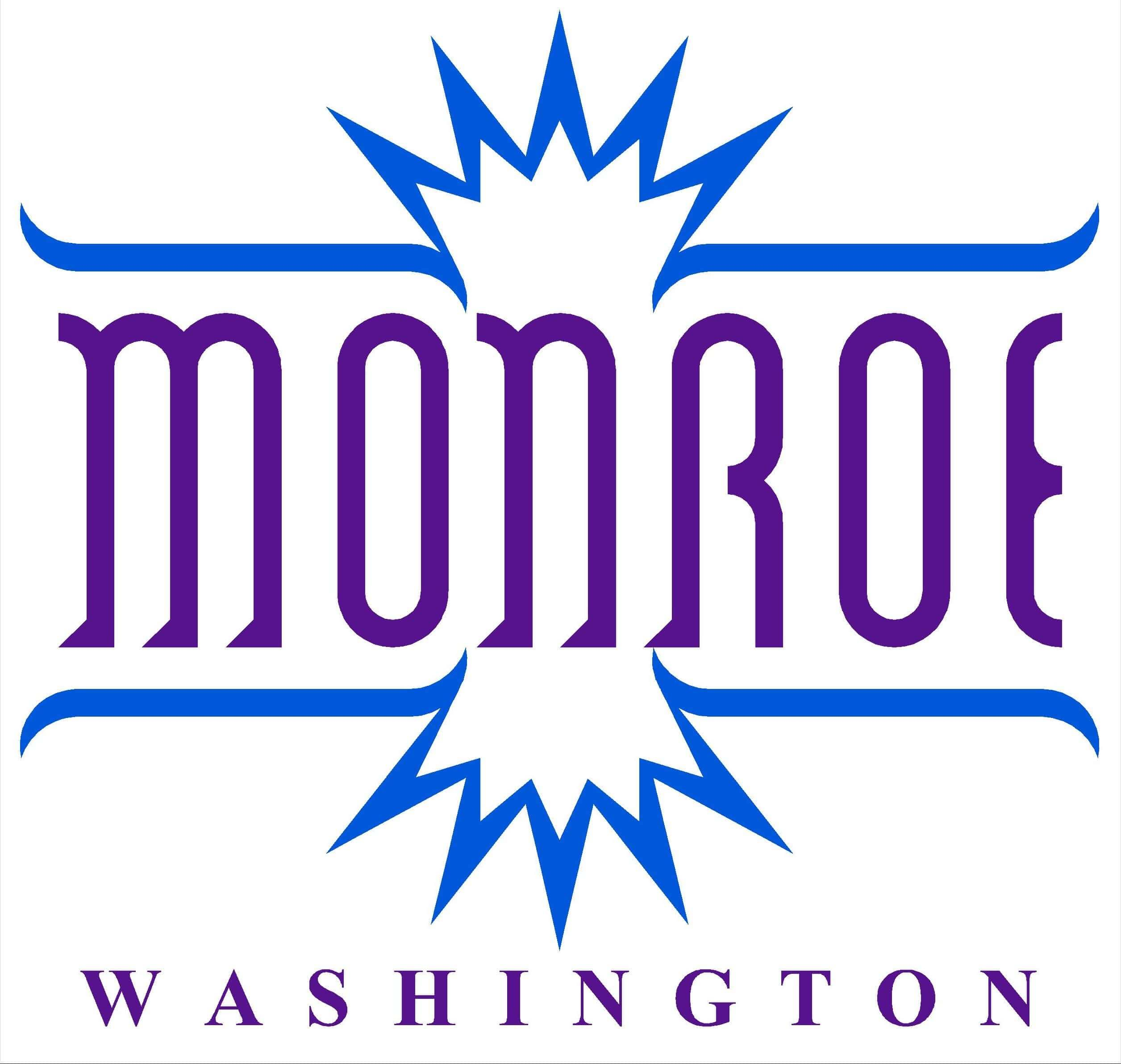 Monroe Roofing