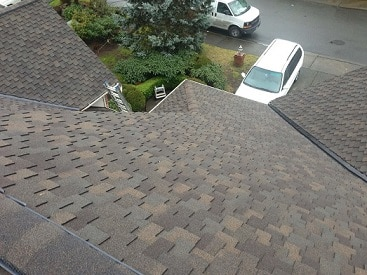 jns issaquah roofing