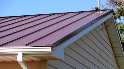 Bothell Roofing, Bothell Roofing